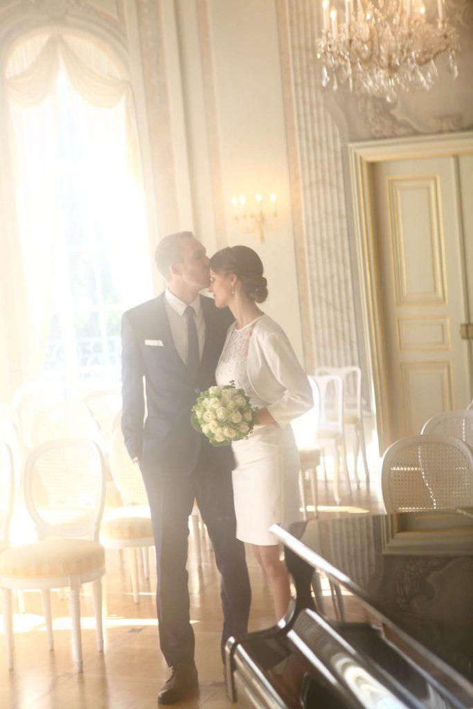 Fotobegleiter Hochzeit 5701 Ak Fotos Ganz Nach Ihren Wunschen
